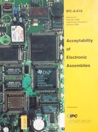 IPC-A-610